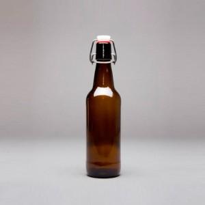 flip-top-bottles-500