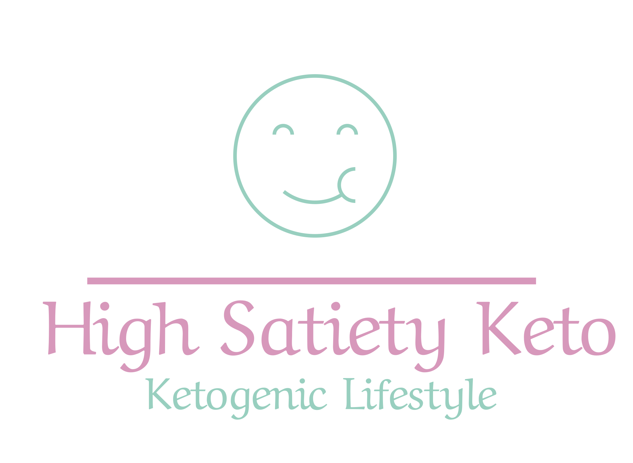 High Satiety Keto